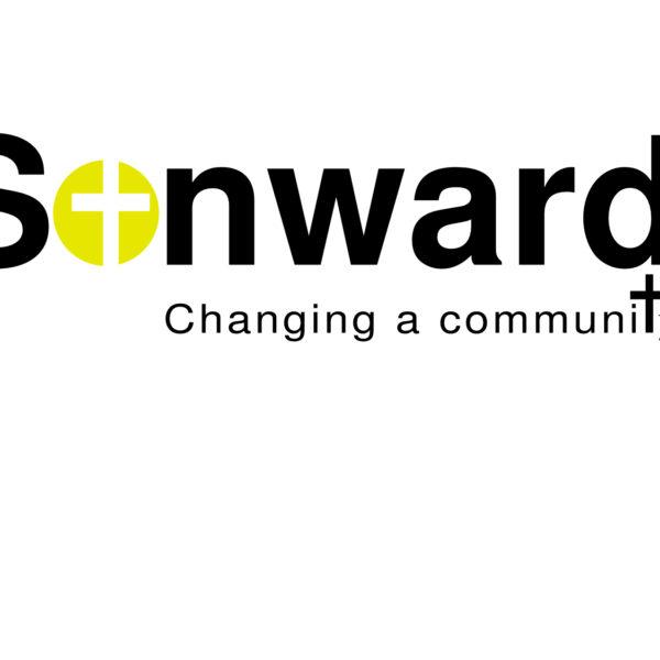 Sonward